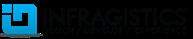 Infragistics-logo-horizontal