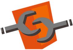 webcomponentslogo
