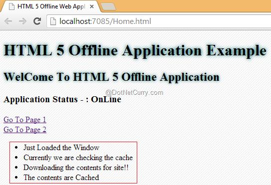 html5-offline-event