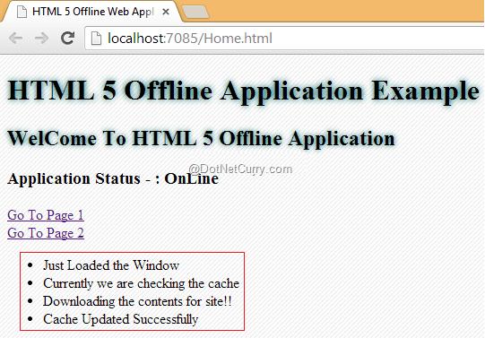 html5-offline-events