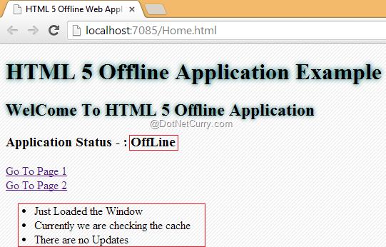 html5-offline[2]
