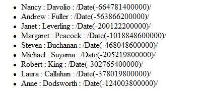 Unformatted_Date