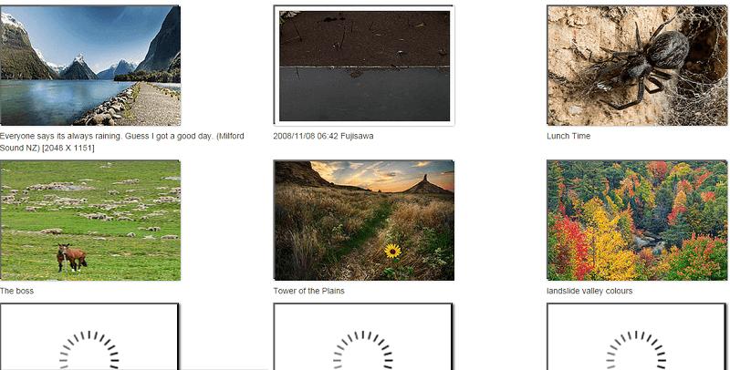 s2-flickr-gallery