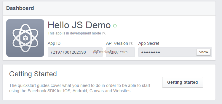 facebook-app-3