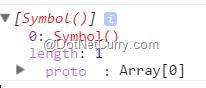 accessing-es6-symbols