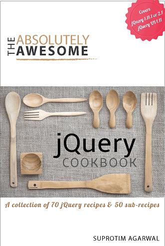 www.jquerycookbook.com