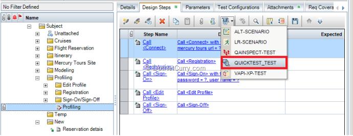qa-inspect-test