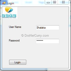 ssgs-app