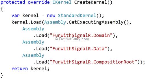 create-kernel-after