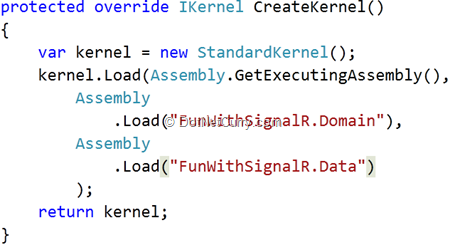 create-kernel-before