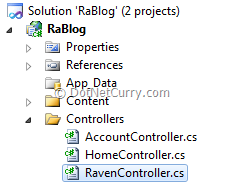 add-raven-controller