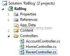 add-raven-controller