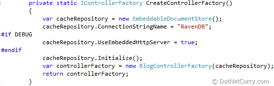 if-debug-in-create-controller-factory