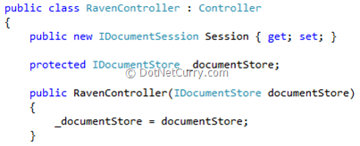 override-mvc-session-by-raven-doc-session