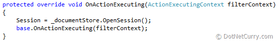 override-on-action-executing