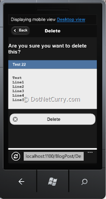delete-mobile-wp7