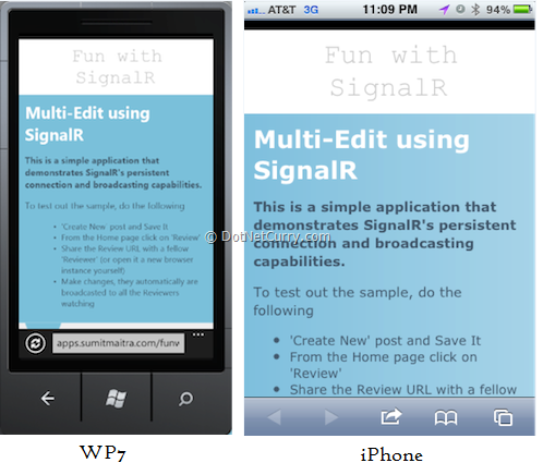 initial-index-page-iphone-wp7