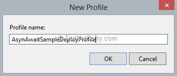 profile-name