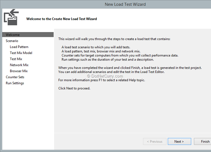 new-load-test-wizard-step1