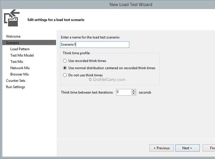 new-load-test-wizard-step2