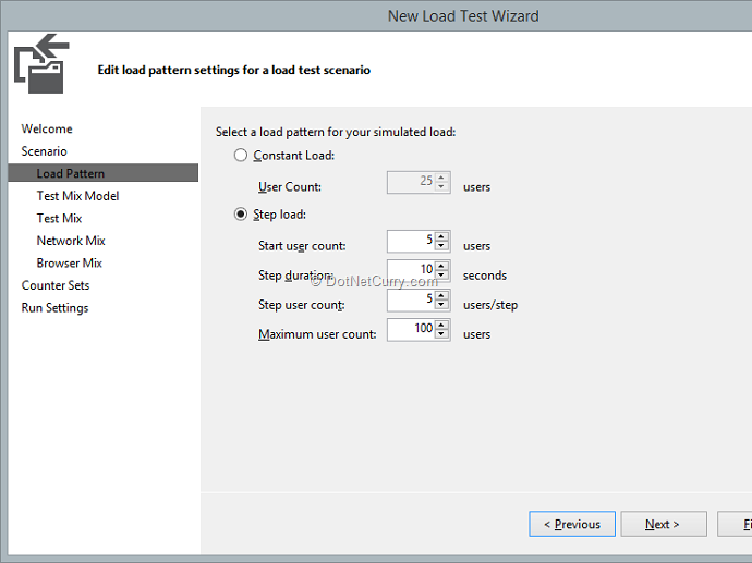 new-load-test-wizard-step3