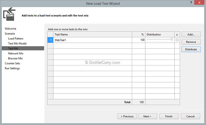 new-load-test-wizard-step4