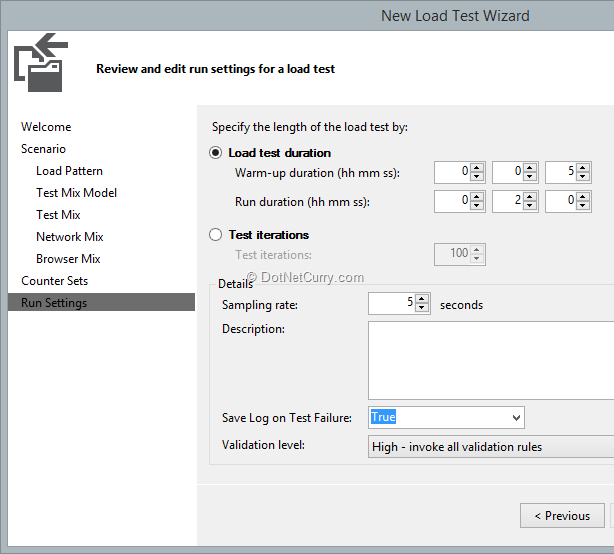 new-load-test-wizard-step6