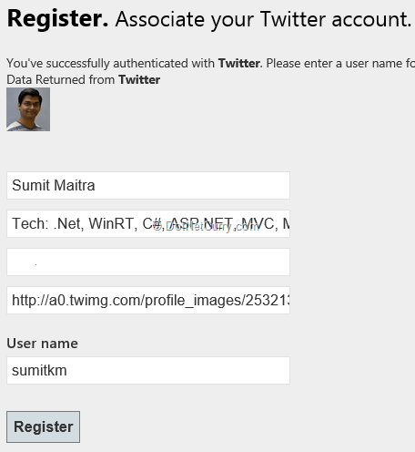 auth-with-avatar