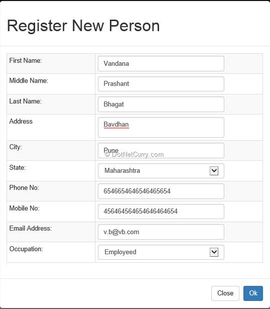 register-mvc