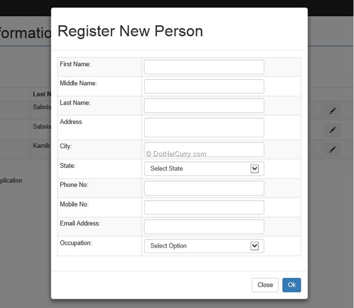 register-new