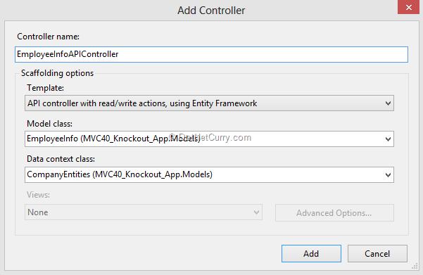 api_controller