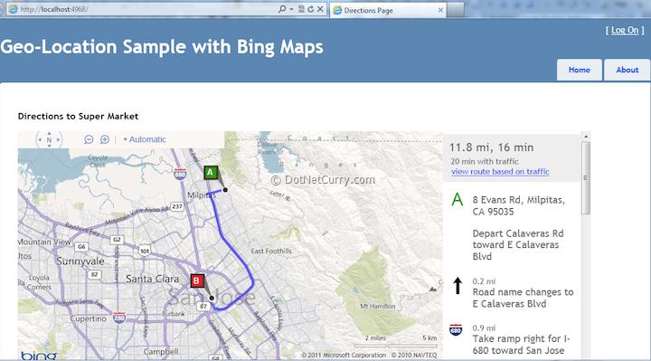 html5-geo-bing-map