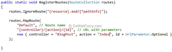 register-routes
