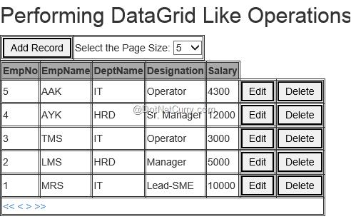 datagrid-sorting