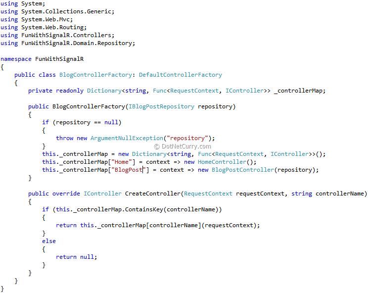 blog-controller-factory-code