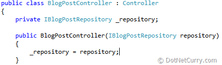 blogpost-controller-constructor