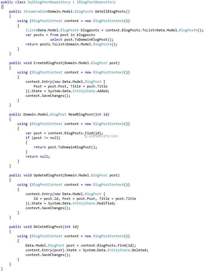 sqlblogpostrepository-impl-code