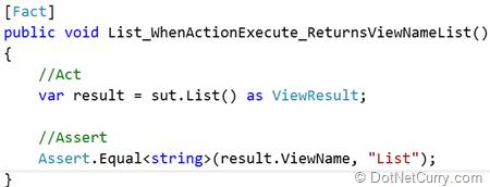 code-List_WhenActionExecute_ReturnModelContainsListOfCars