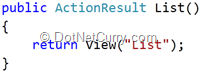 code-action-result-pass