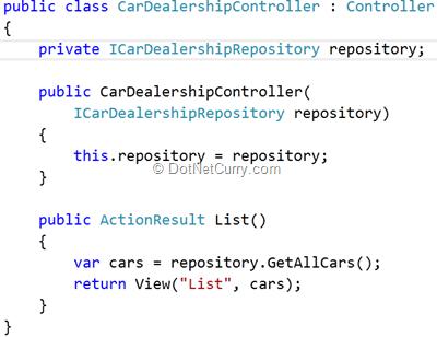 code-i-car-dealership-controller