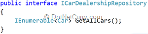code-i-car-dealership-repository