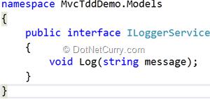 code-i-logger-service