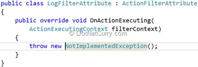 code-log-filter-attribute