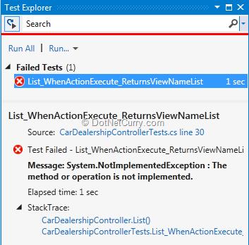 testing-first-fail