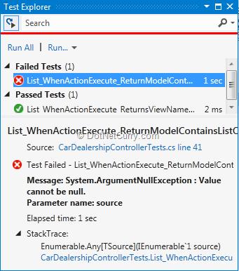 testing-second-fail