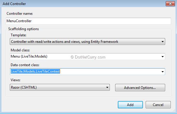 create-menu-controller