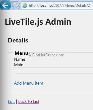 menu-details