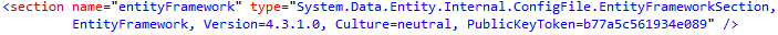 update-web-config