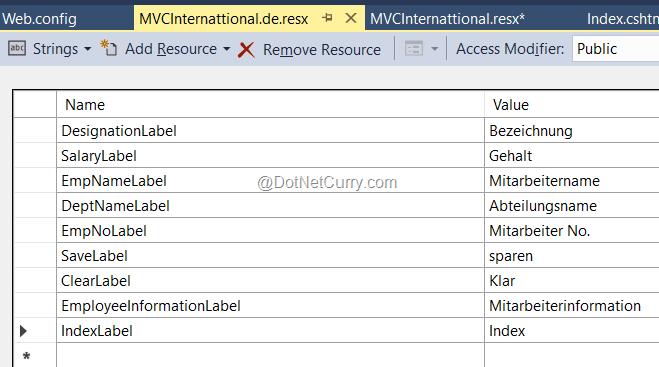 resource-file-german