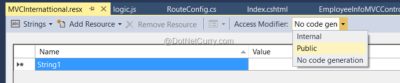 resource-file-public
